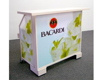 337-bacardisb5l.jpg