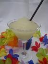 Lemon_Margarita_rs.jpg