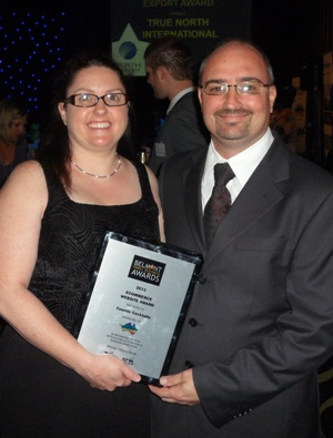 belmont-business-awards-winners.jpg