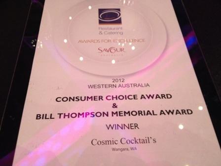 catering-consumer-award.jpg