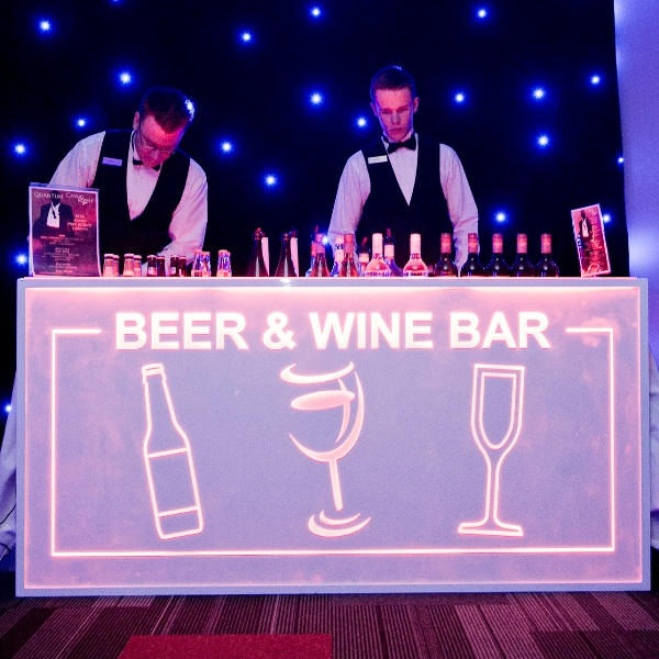 events-perth-bond-007-casino-beer-and-wine-bar-1cs.jpg