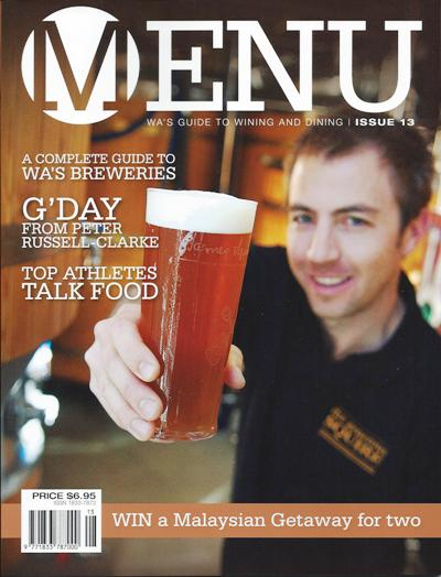 menu-magazine-july-2012-cover-cs.jpg