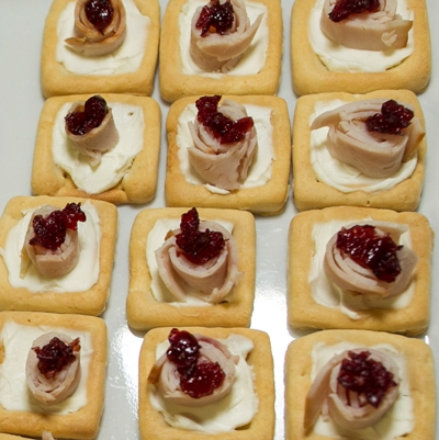 smoked-turkey-and-cranberry-canapes.jpg