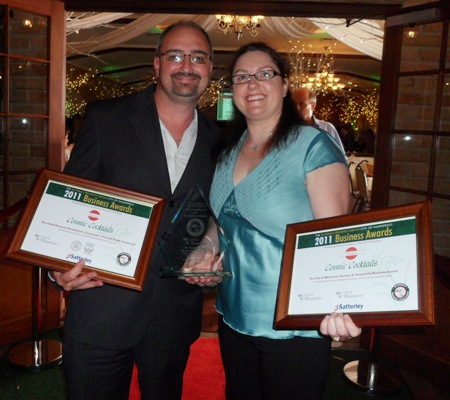 wanneroo-business-awards.jpg
