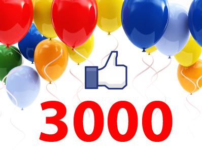 3000-fb-fans.jpg