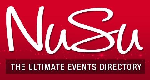 NuSu Logo.JPG
