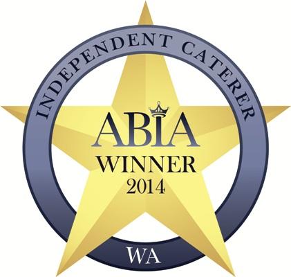abia-print-winner-independantcaterer14-2-.jpg
