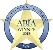 abia-web-winner-independentcaterer-12.png