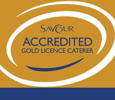 accredited-gold-licence-caterer.jpg