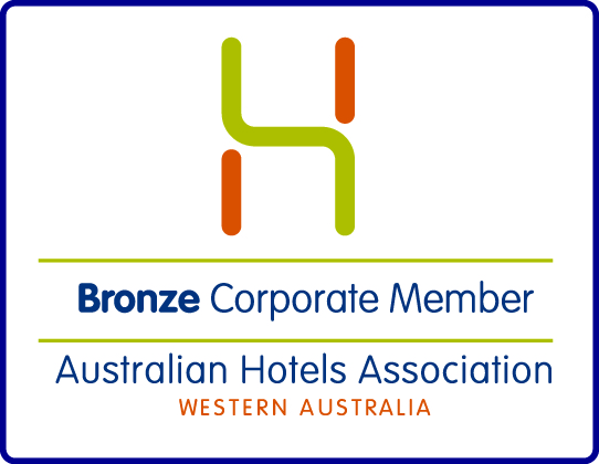 aha-bronze-corporate-member-logo.jpg