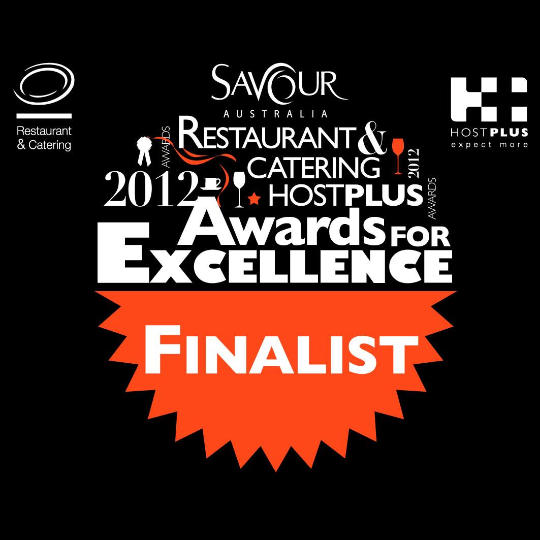 awards2012-finalistlogo.jpg