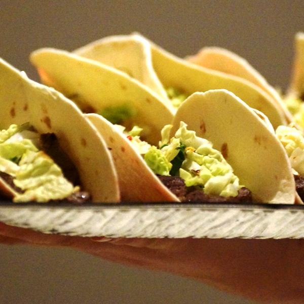 beef-taco-cr.jpg