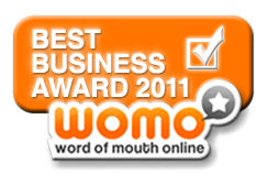 best-business-award-2011.png