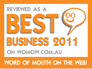 bestbusinessawardlogo2011.jpg