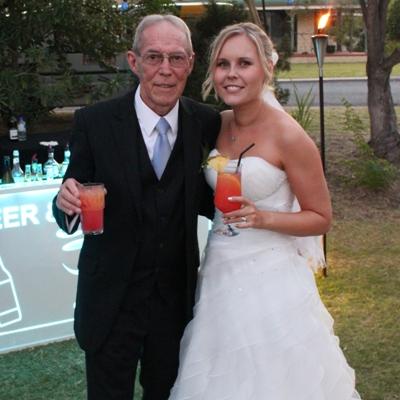 bride-and-dad-cs.jpg