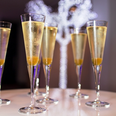 champagne-cocktail-sc.jpg