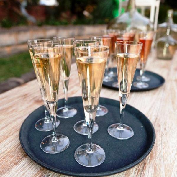 champagne-cr.jpg