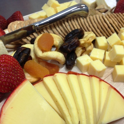 cheese-board-platter-perth.jpg