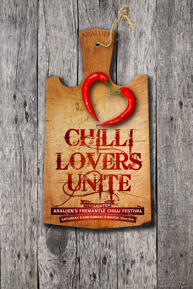 chilli-lovers-poster.jpg