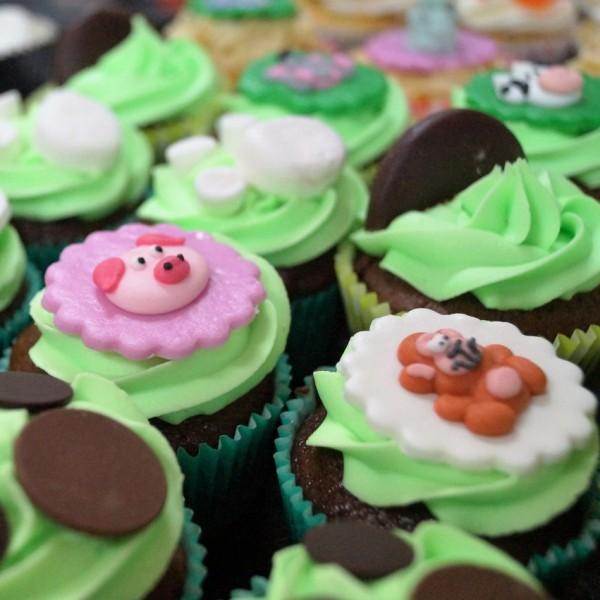 choc-mint-cupcakes-600.jpg