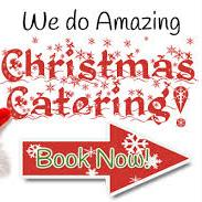 christmas-catering-perth-book-now.jpg