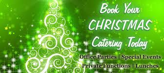 christmas-catering.jpg