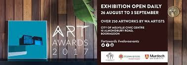 city-melville-art-awards-2017.jpg