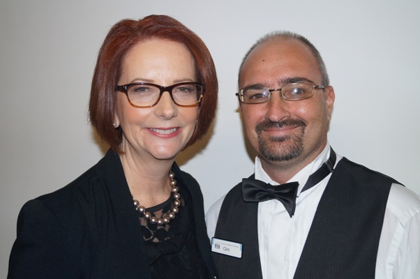 clint-gurney-from-cosmic-cocktails-and-catering-with-the-prime-minister-julia-gillard-at-vip-event-.jpg
