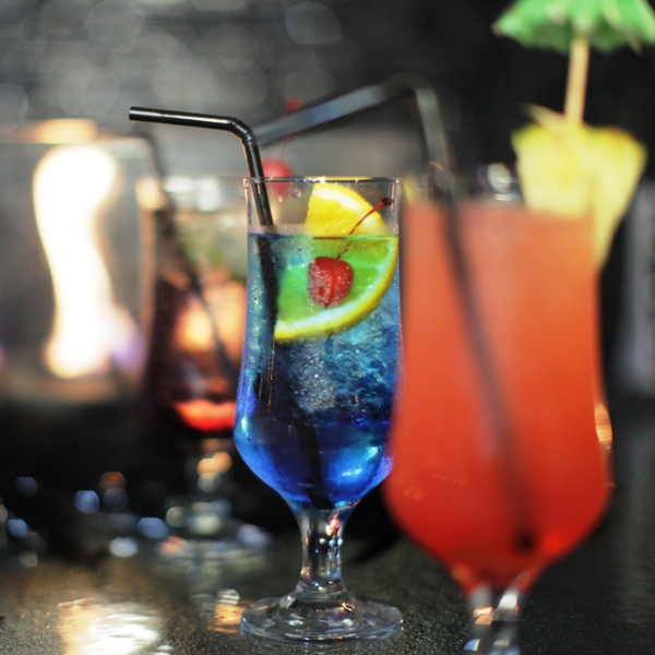 cocktail-trio-cs.jpg