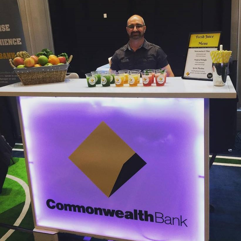 commonwealth-bank-juice-bar.jpg