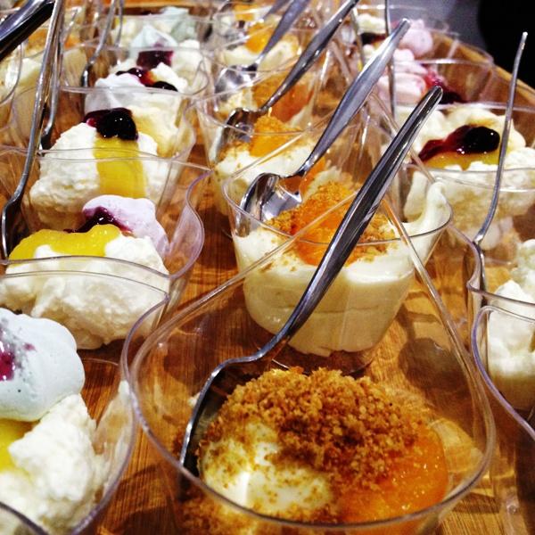 dessert-cups-cs.jpg