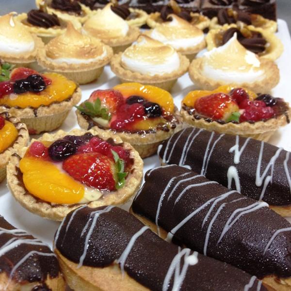 dessert-platter-sc.jpg