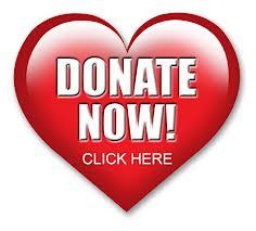 donate-heart.jpg