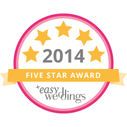 ew-badge-award-fivestar-2014-en.png
