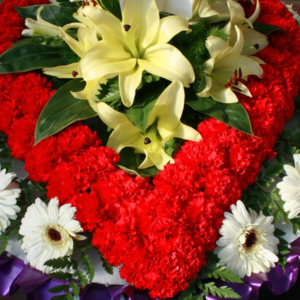 flowers-rs.jpg