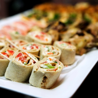 gluten-free-ham-salad-wraps.jpg