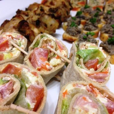 gluten-free-platter.jpg