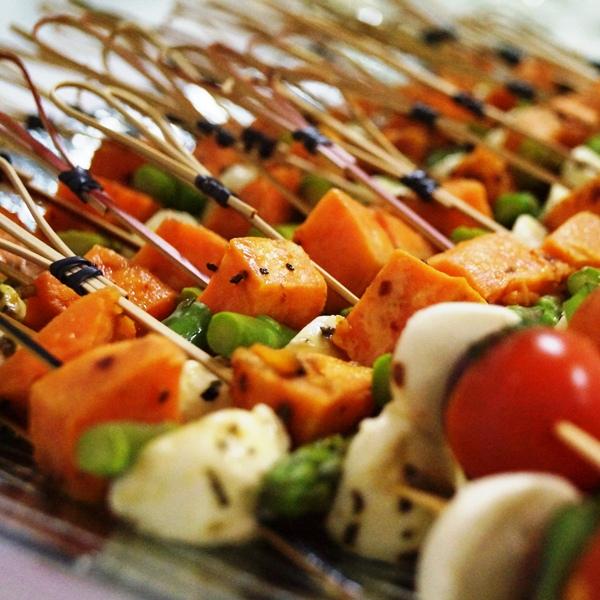 gourmet-vegetarian-antipasto-skewers-sc.jpg