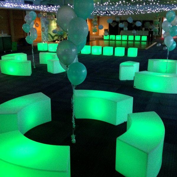 green-glow-furniture-600.jpg