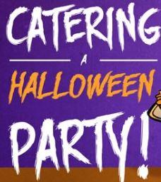 halloween-catering.jpg