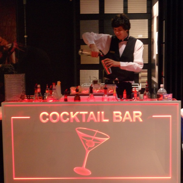 illuminated-cocktail-bar-sc.jpg