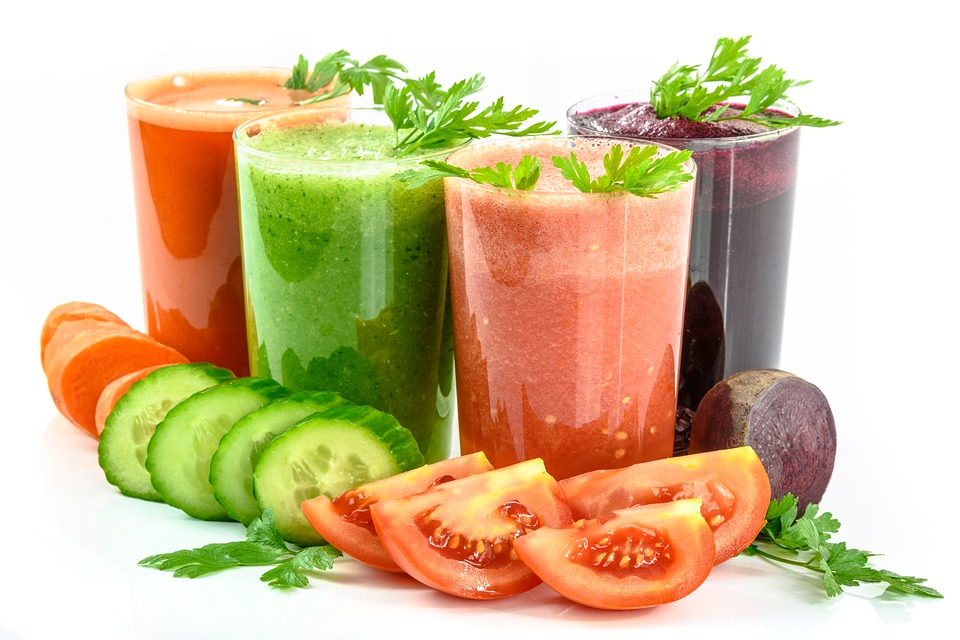 juices-and-smoothies-perth.jpg