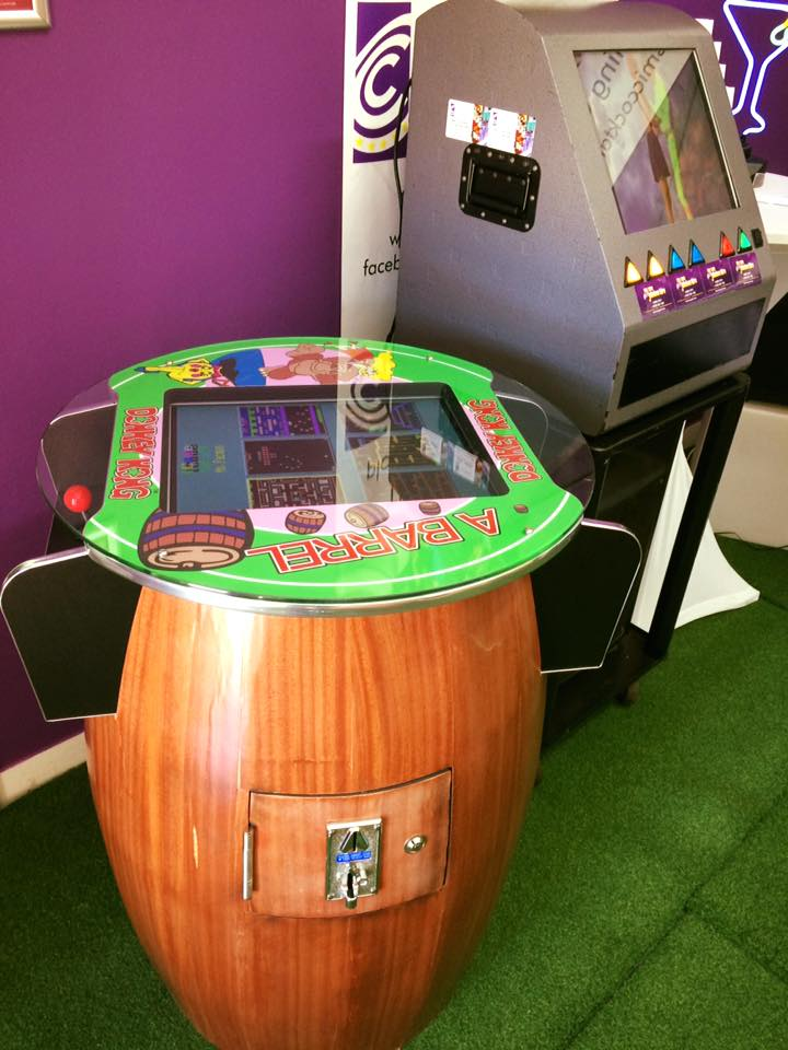 jukebox-and-retro-arcade-machine-hire-perth.jpg