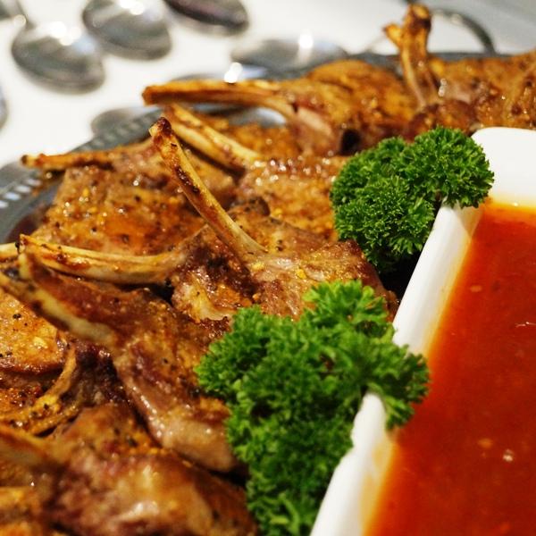 lamb-cuttlets.jpg