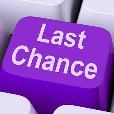 last-chance.jpg