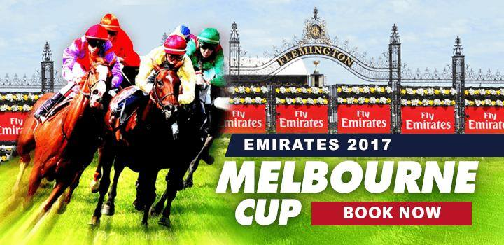 melbourne-cup-2017-103102.jpg