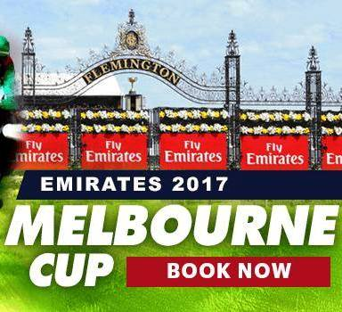 melbourne-cup-2017-book-now.jpg