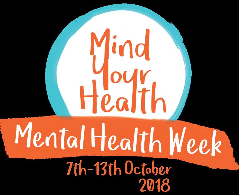 mental-health-week-2018-1-768x628.png