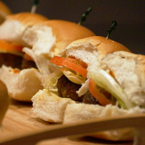 mini-beef-sliders-cr-2.jpg