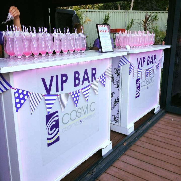 mobile-cocktail-bar-service-2-.jpg